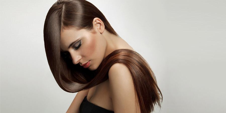 Extensii - Cristian Bacanu Hair Salon