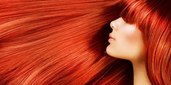 Vopsit - Cristian Bacanu Hair Salon