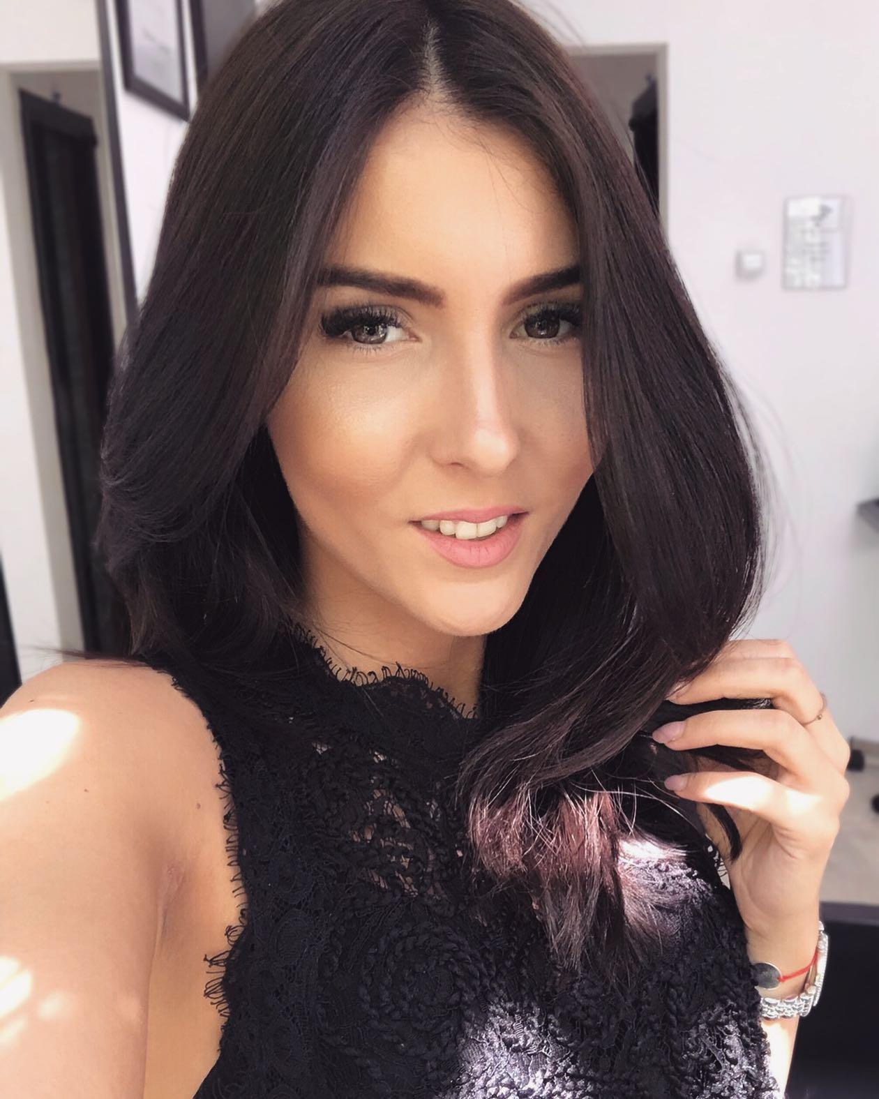 Enescu Georgiana